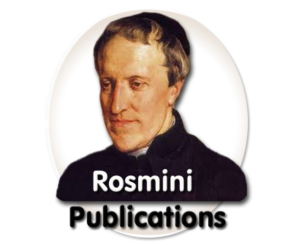 rosminipublications