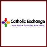 catholicexchange